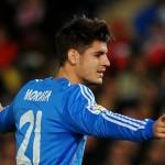 Újabb madridi játékost szerződtethet a Bayer Leverkusen