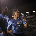 Martinezt és Quinterot párban vinné az Arsenal