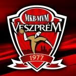 Mikler és Lékai is szerződést hosszabbított Veszprémben