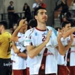 Szerb balszélsőt igazolt a MOL-Pick Szeged