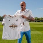 Marseillei sztárt igazolt a Swansea