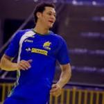 Brazil játékossal erősít a MOL-Pick Szeged