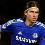 Kérdéses a Chelsea hátvéd jövője