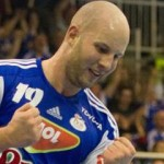 Magyar válogatott átlövőjével hosszabbított a szegedi kézilabdacsapat
