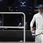 Massa: Maradni fogok a Williamsnél