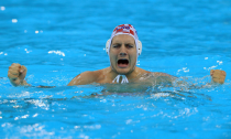 Átigazolás – Beleerősített az Olympiakosz