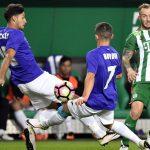 OTP Bank Liga: Újpest-Ferencváros már a 2. fordulóban