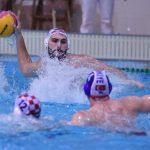 Horvát válogatottal erősített a német csapat