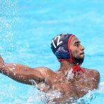 Amerikai válogatottat is igazolt az Olympiakosz