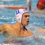 Az Olympiakosz még egy kulcsjátékosát elveszítette