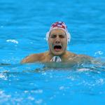 Olimpiai bajnokot igazolt a Mladost